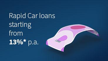 Mudra Car Loan