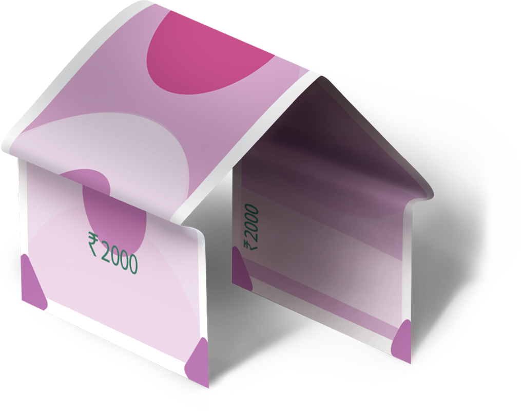 Lowest-interest-home-loans-in-India