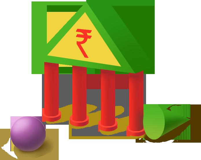 Open-savings-account-online
