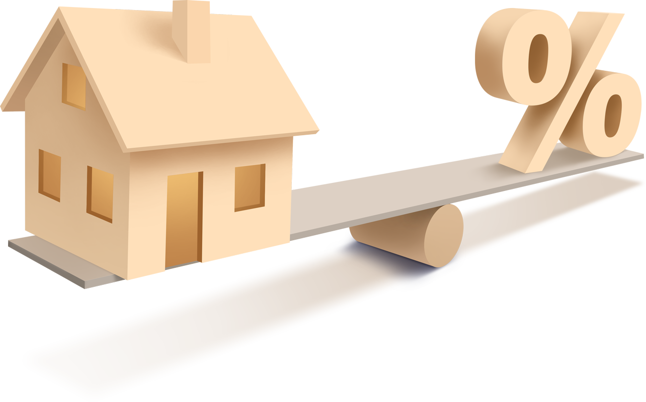 India-best-home-loan-bank